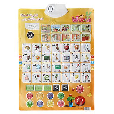 Speeltjes Plezier Papier Klassiek Stuks Kinderen Geschenk