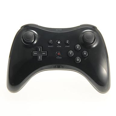 Controladores Para Wii U ,  Novidades Controladores unidade