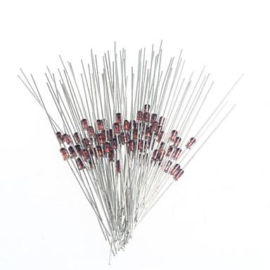 diode detector 1n60 (50 buc)