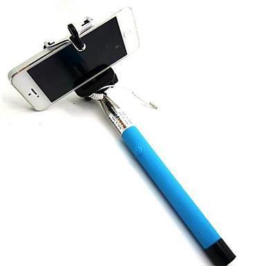 a65d853e50c Cheap Selfie Sticks Online