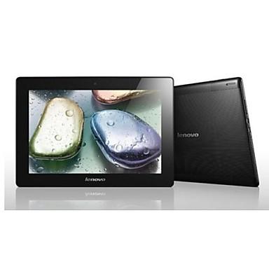 protetor de tela clara alta para Lenovo S6000 película protetora tablet de 10,1 polegadas