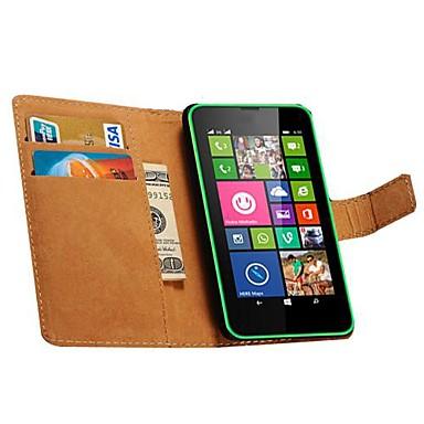 Hülle Für Nokia Lumia 925 Nokia Lumia 625 Nokia Lumia 630 Nokia Lumia 950 Nokia Lumia 540 Nokia Lumia 640 Nokia Nokia Lumia 930 Nokia