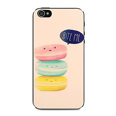 iphone for cash macarons pattern for iphone 4 4s 1927262 2018 7066