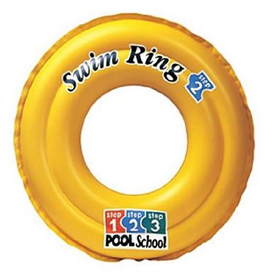 INTEX ® πυκνώσει δακτύλιος κολύμβησης για παιδιά w58231