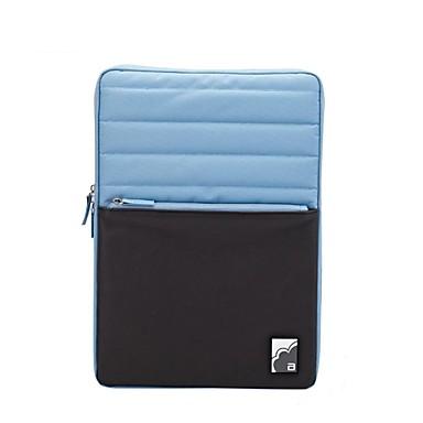 agver 11,6 '' 13,3 '' saco forro computador cor computador notebook proteção 14.1''double (cores sortidas)