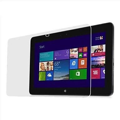 Χαμηλού Κόστους Προστατευτικά οθόνης Tablet-υψηλή διαφανές προστατευτικό οθόνης για Dell Venue Pro 11 10,8 ιντσών ταμπλέτα προστατευτική μεμβράνη