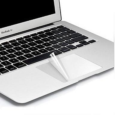 Ekran Koruyucu Apple için MacBook Pro 13-inch with Retina display PET 1 parça Ultra İnce