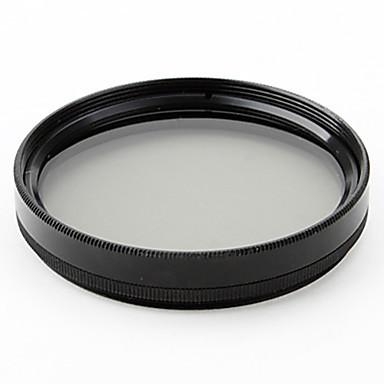 massa cpl filtre 62mm