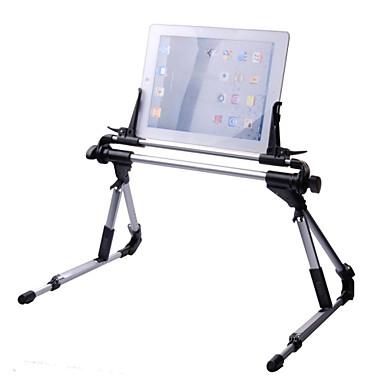 xcellent wereldwijde tablet bed staan verstelbare draagbare opvouwbare voor elke ipad / pad / telefoon / tablet luie man