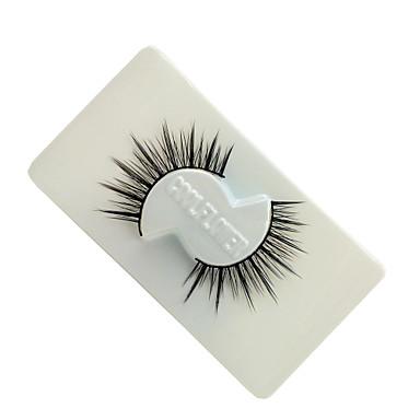 Oogwimper Extra Volume Dagelijkse make-up Make-up hulpmiddelen Hoge kwaliteit Dagelijks
