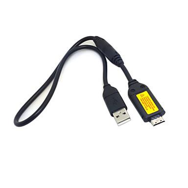 usb 2.0 data kabel voor samsung camera's suc-c3 c5 c7 PL120 / ST200 / ST80 ST600 / ST700