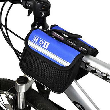 ieftine Sticle Apă & Bidon-Frâne biciclete și piese pentru