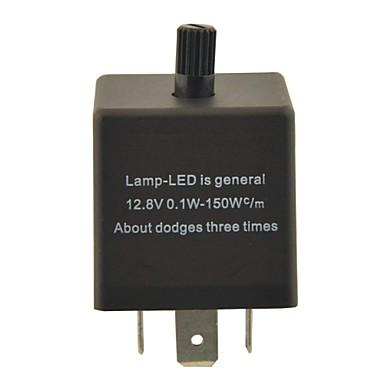 1 Piece Car Light Bulbs Light Accessories For universal