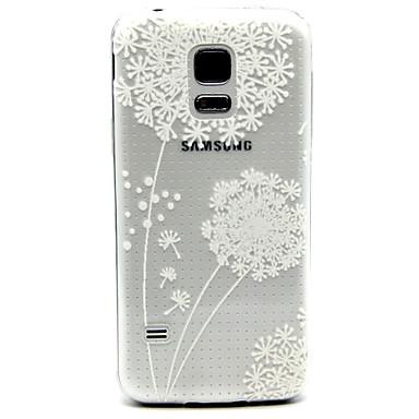Para Case Tampa Capinha para Samsung Galaxy