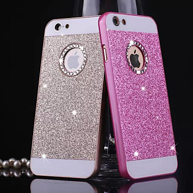iphone 8 plus coque strass
