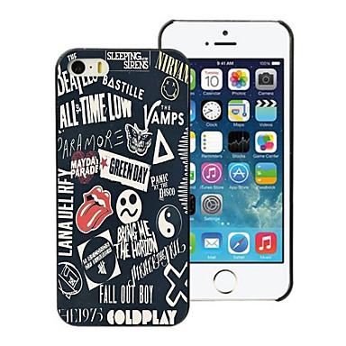 Fantasia Plus 6 7 8 Custodia iPhone retro iPhone Plus Plus 5 8 6 Apple 03411879 Custodia disegno 7 Per iPhone iPhone iPhone iPhone Per iPhone nOHOqRtYw