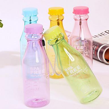 Ποτήρια Μπουκάλια Νερού