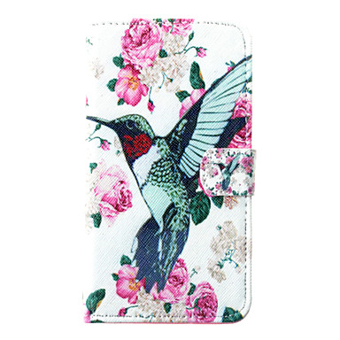 kolibri mintás pu anyag festett kártyák esetében lg g3 3556669 2019 ... 4a29f5e05d