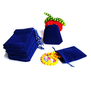 Чехлы для бижутерии - Мода Тёмно-синий 30 cm 25 cm 6 cm / Жен.