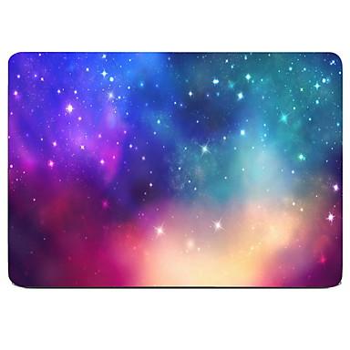 Capa para MacBook para Desenho Plástico Material