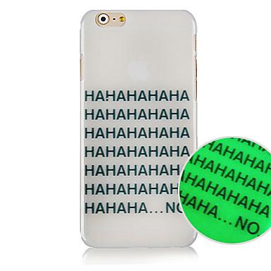 ha patroon telefoon zaak terug te dekken geval voor iphone5c