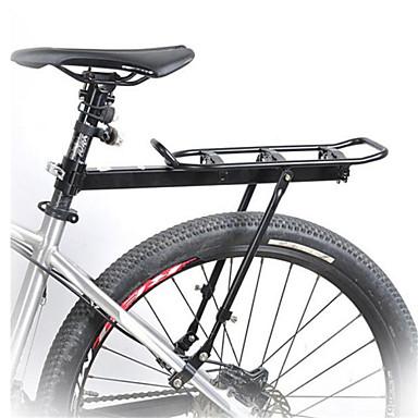 Fietsenrekken Fietszadel Recreatiewielrennen Fietsen/Fietsen Mountain Bike Racefiets Verstelbaar 1