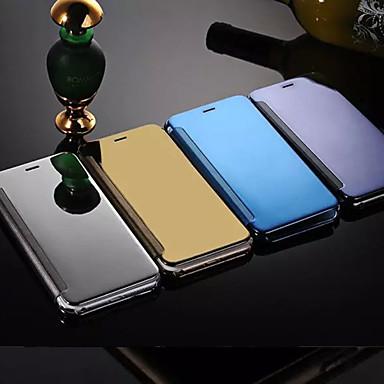 hoesje Voor iPhone 7 Plus iPhone 7 iPhone 6s Plus iPhone 6 Plus iPhone 6s iPhone 6 iPhone 5 Apple iPhone 8 Plus iPhone 6 iPhone 6 Plus