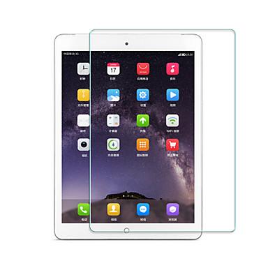 protetor de tela clara universal para película protetora tablet ar 3g v919 onda
