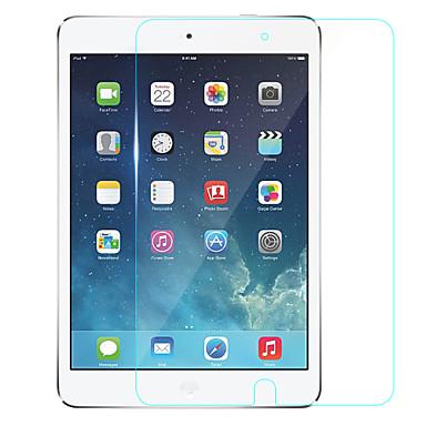 Protetor de Tela para iPad Pro 9.7 '' 1 Pça. Protetor de Tela Frontal À prova de explosão