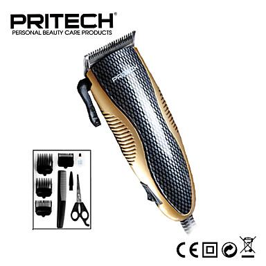 Haarverwijdering Heren / Dames Others Handleiding / Scheren Accessoires Smeermiddel automaat / Zacht Geluid / Ergonomisch OntwerpNat en