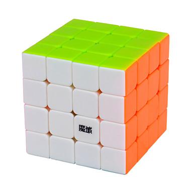 Rubiks kubus 4*4*4 Soepele snelheid kubus Magische kubussen Puzzelkubus professioneel niveau Snelheid Nieuwjaar Kinderdag Geschenk
