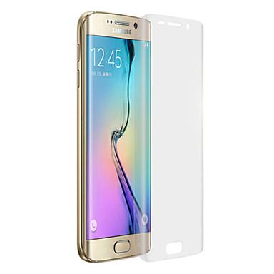 asling τρεις αντι- HD ταινία τηλέφωνο τέλεια τακτοποίηση για ακμή Samsung Galaxy S6