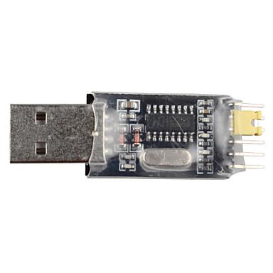 USB naar ch340g converter module adapter TTL voor Arduino en STC
