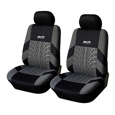 economico Coprisedili e accessori sedili per auto-Coprisedili per auto Coprisedili Tessile Normale Per Volkswagen / Toyota / Suzuki