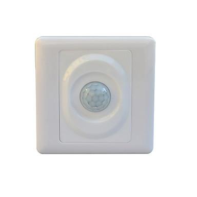 ieftine Accesorii LED-jiawen controlate cu comandă optică a senzorului de mișcare a senzorului de mișcare a senzorului de mișcare al corpului uman