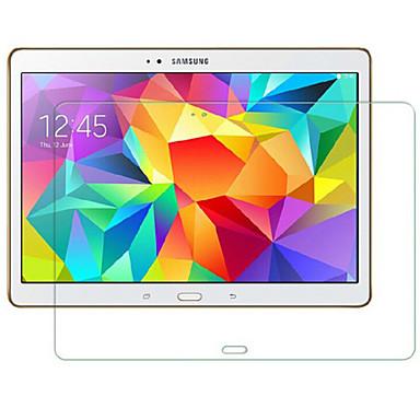 hd kijelzővédő fólia edzett üveg Samsung Galaxy Note pro / figyelmét 10.1 / note10.1 (2014) /note8.0