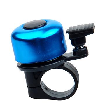 Overige - Mountain Bike / Fixed Gear Bike / Recreatiewielrennen - Fiets Remmen & Parts (Zwart / zilverachtig / Blauw , Metaal / Plastic)