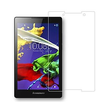 Protector de pantalla para Lenovo Lenovo Tab 2 A8-50 PET 1 pieza Ultra Delgado