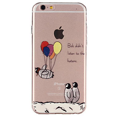 coque iphone 6 motif