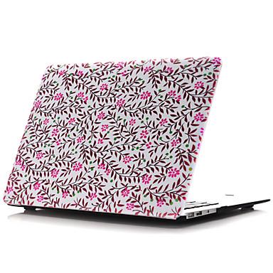 színes rajz ~ 44 stílus lapos hüvely MacBook Air 11 '' / 13 ''