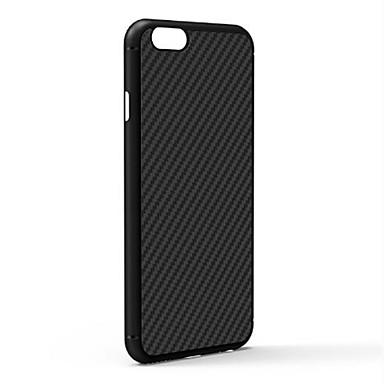 shell de proteção série escudo fibra nillkin apropriado para Apple iPhone 6 Plus (6s mais iphone)