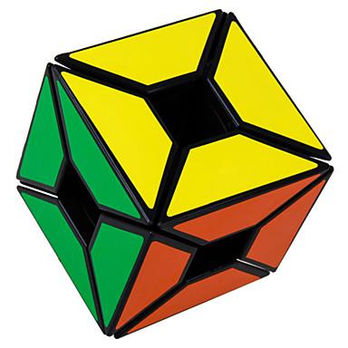 Rubik's Cube Alienígeno 3*3*3 Cubo Macio de Velocidade Cubos Mágicos Cubo Mágico Nível Profissional Velocidade Ano Novo Dia da Criança Dom