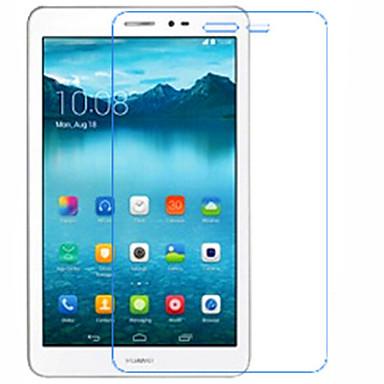 スクリーンプロテクター のために Huawei Huawei MediaPad T1 8.0 PET 1枚 超薄型