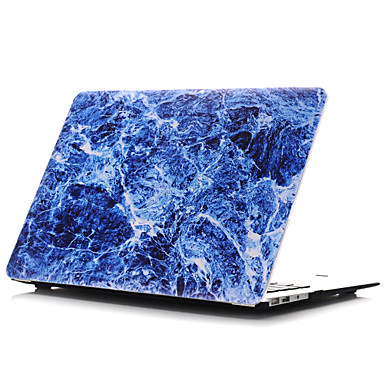 MacBook 케이스 용 MacBook Air 13인치 MacBook Air 11인치 카툰 플라스틱 자료