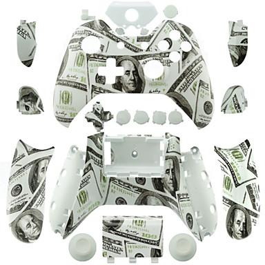 NoneBluetooth / USB-Táskák, tokok és tartók-Xbox egy