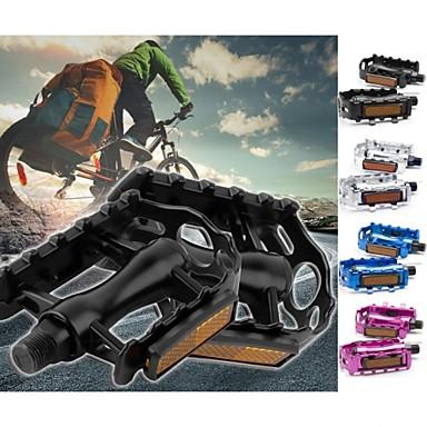 페달 레크리에이션 사이클링 사이클링 / 자전거 산악 자전거 도로 자전거 BMX 고정 기어 자전거 방수 알루미늄-2