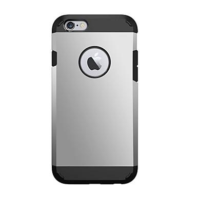 6 Plus 04934352 agli Per 6 iPhone iPhone iPhone per iPhone iPhone 8 Resistente Per Custodia Resistente urti X PC 8 Armatura Apple iPhone retro X Fdwnx7Sv