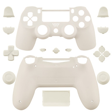Cheap PS4 Accessories Online   PS4 Accessories for 2019