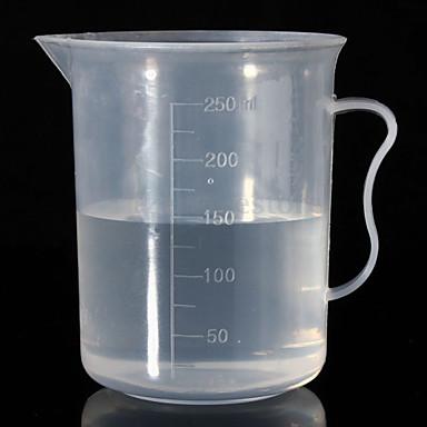 Keukengereedschap Roestvast staal Hoge kwaliteit voor Liquid meten