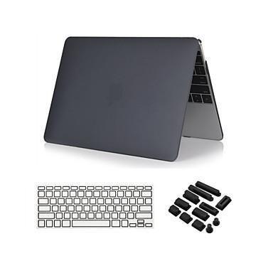 MacBook Tok Egyszínű ABS mert MacBook Air 13 hüvelyk